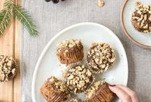 BREAKFAST RECIPES / A collection of our favorite breakfast recipes! Grab tips and tricks to create your dream home with our carefully curated boards! Curated by Rebekah Dempsey of A Blissful Nest. https://ablissfulnest.com