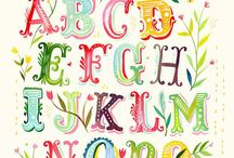 Write / Write?  Right.  / by Sarah Tucker