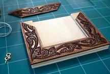 Crafty Stuff / by Sheila Funk