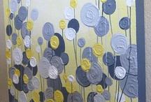 Interior / by Maria Dimitrova-Georgieva