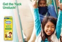 Hyland's 4 Kids Products / Great remedies specially formulated for children 2 - 12 years old / by Hyland's, Inc.