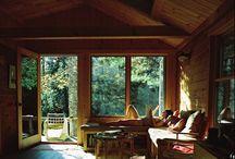 Home Design/Architecture