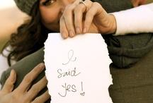 ideas for daughter's weddings.... way way way off!!!