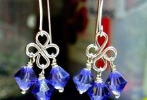 Korut / jewellery
