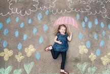 Amazing photo ideas!