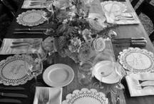 ~Festive Times~ / by Mrs Lauren Odile Pinkney