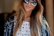 Peinados que amo