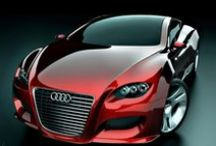 Cars ! #Luxury #Fast  #Cars / #Cars / by Lorrie Arias