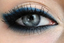 Make-up & Skin