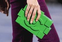 Lego / by Alysse Bryson