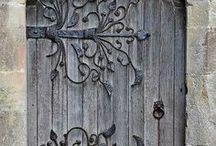 Ovi / door