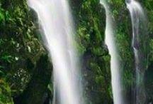 Cachoeira etc.