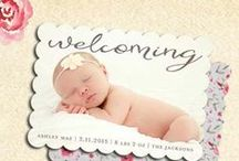 Fresh Dirt Cards / Photo Cards, Invitations, Stationery and Gifts | Fresh Dirt Designs