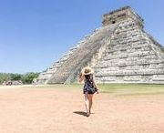 Travel | Mexico / Travel tips and information on taking a trip to Mexico!