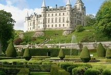 Travel | Scotland