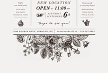 Graphics&Paperie / by Kyla Burns