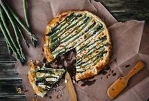 Food / by Renee Hartford