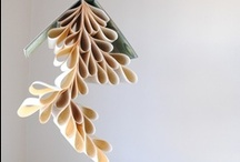 Crafts - Home decoration / by Renee Hartford