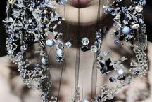 Fashion love / by Blair Disbrow