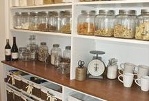 Organization Fetish / How to keep it Organized and Productive
