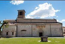 Spilimbergo / Spilimbergo - Friuli venezia Giulia