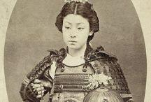Japanophile