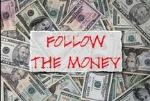 Make Extra Money From Home... / This is the only income idea that I promote on my blog. And yes, I use it myself. You do not need to invest any of your own money to get started.  / by Baby Boomers Laugh and Learn Membership Site