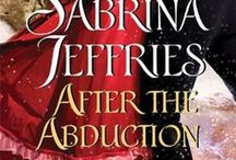 After the Abduction / Bk. 3 of The Swanlea Spinster Series