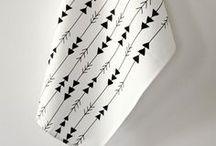 kitchen - textile