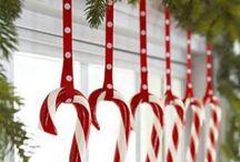 Christmas / by Holly McKenzie