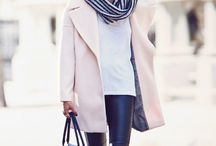 Aspiring Closet Collection / by Michelle Camp