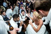 Party Favorite Songs! / The most popular songs to hear at weddings, parties, and other events!