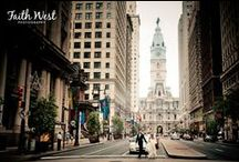Philadelphia Weddings / Pins for venues, vendors, and much more to be found on our Philadelphia Weddings board!
