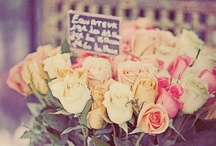 ♥~ Floral life ~♥