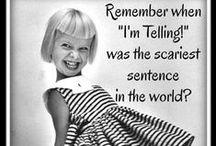 Sayings / by Debra Prince