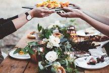 Alfresco / Outdoor dining, alfresco dining, alfresco, outdoor spaces, gardens