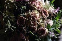 Bouquet by atelier Jun HAMAMURA