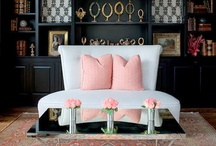 Decor / by Pam Midkiff