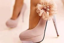 Shoes / by 💋ℙᎯℳ∞ Ꮆℳℤ 💋