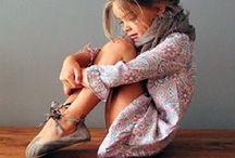 Roba Infantil