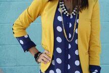 My style....can I borrow your credit card please?? / by Samantha Davis