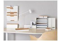 office - organize