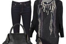 My Style / by Jessi Valdez