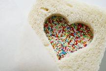 Valentine's Day / by Holly McKenzie