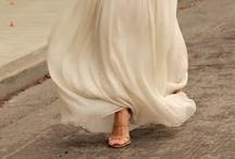 Alia's Dress