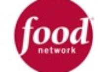 Recipes - Food TV Recipes