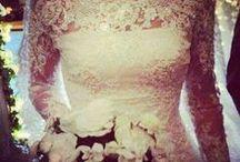 Weddings / Everything Wedding.  eMail me: hooverkm58@gmail.com