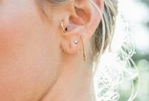 piercing & tatoo