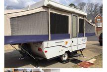 Camper New