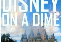 Disney 2017 and Beyond